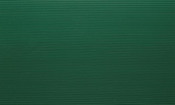 Sichtschutzstreifen grün, Premium Hart PVC Streifen für Doppelstabmattenzaun zum einfädeln günstig online kaufen