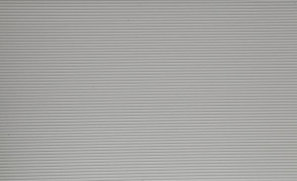 Sichtschutzstreifen lichtgrau, Premium Hart PVC Streifen für Doppelstabmattenzaun zum einfädeln günstig online kaufen