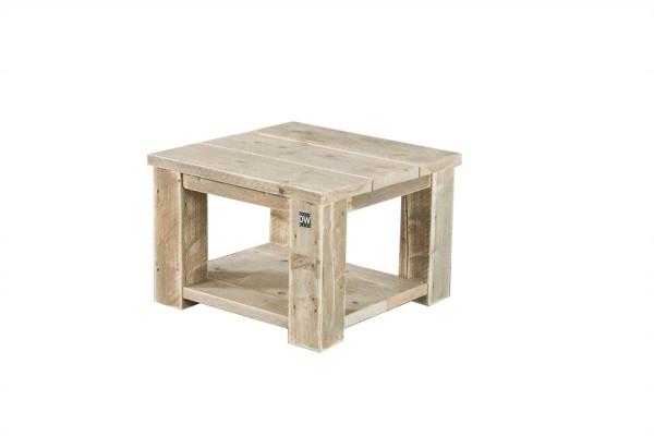 dutch wood, tisch, couch tisch, bauholz möbel, bauholzmöbel hier online kaufen