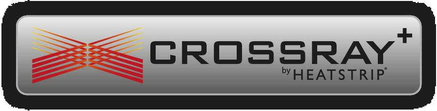 Crossray by Heatstrip