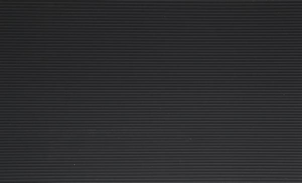 Sichtschutzstreifen anthrazit, Premium Hart PVC Streifen für Doppelstabmattenzaun zum einfädeln günstig online kaufen