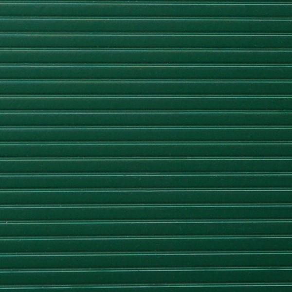 Sichtschutzstreifen Easy grün, Premium Hart PVC Streifen für Doppelstabmattenzaun zum einfädeln günstig online kaufen