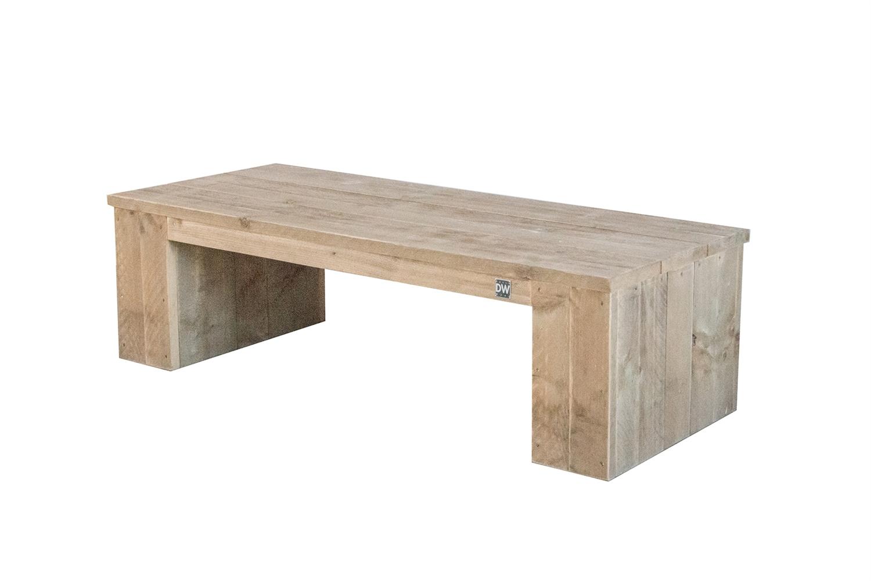 dutch wood couchtisch xxl gartentisch holztisch shop. Black Bedroom Furniture Sets. Home Design Ideas