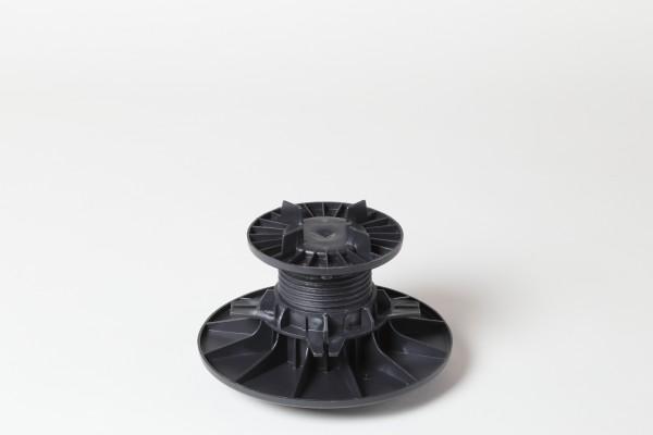 Stellfuß 60-90 mm für Platten / Fliesen