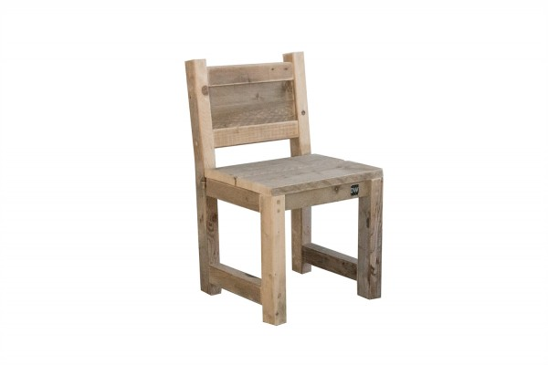 stuhl, holz stuhl, garten stuhl, bauholz möbel, dutch wood, garten möbel online kaufen