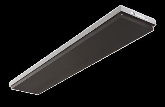 Heizstraher, Elektrostrahler, Heatstrip outdoor für Terrassen günstig online kaufen