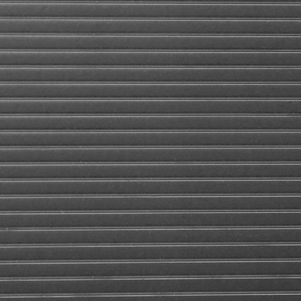 Easy PVC Sichtschutzstreifen Anthrazit 190 x 2525 mm ähnl. RAL 7016